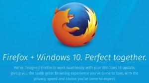 Firefox40-Windows10
