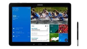 Rumores: Samsung pode lançar tablet com tela de 18 polegadas 3