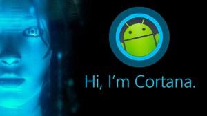 smt cortana capa2 - Última atualização permite que Cortana substitua o Google Now no Android