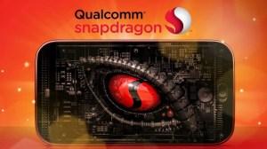 Mais rápida e eficiente: Qualcomm anuncia Snapdragon 820 com Adreno 530 6