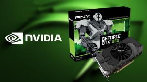 Com bom preço e desempenho, NVIDIA anuncia a GeForce GTX 950 14