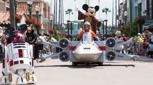 smt stardisney capa - Star Wars ganhará parques temáticos na Disney