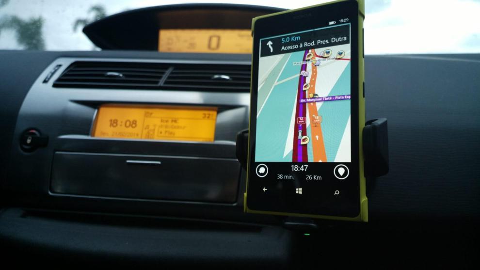 smt waze capa - Waze passa a traçar rotas alternativas às restritas pelo rodízio em São Paulo