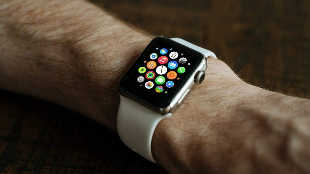 AppleWatch-Pulso