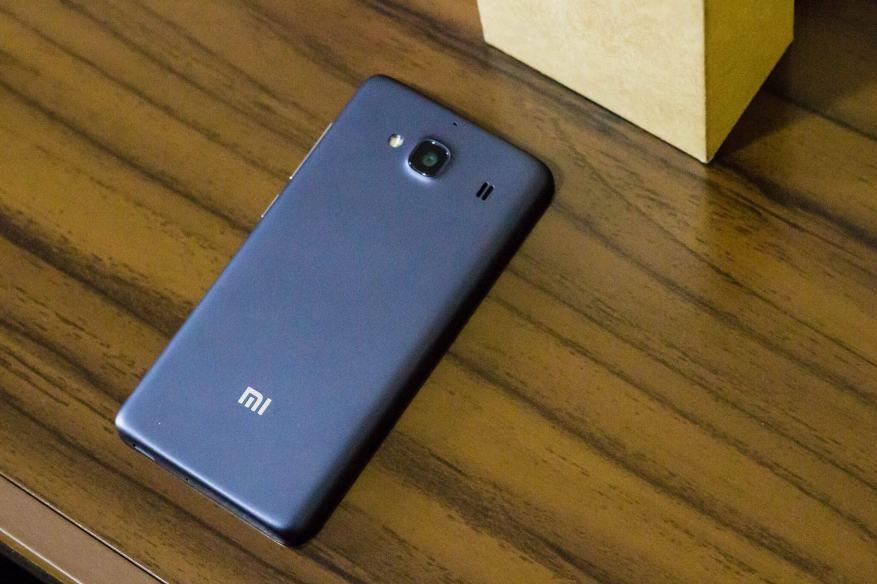 redmi 2 0003 img 4050 - Review: Xiaomi Redmi 2