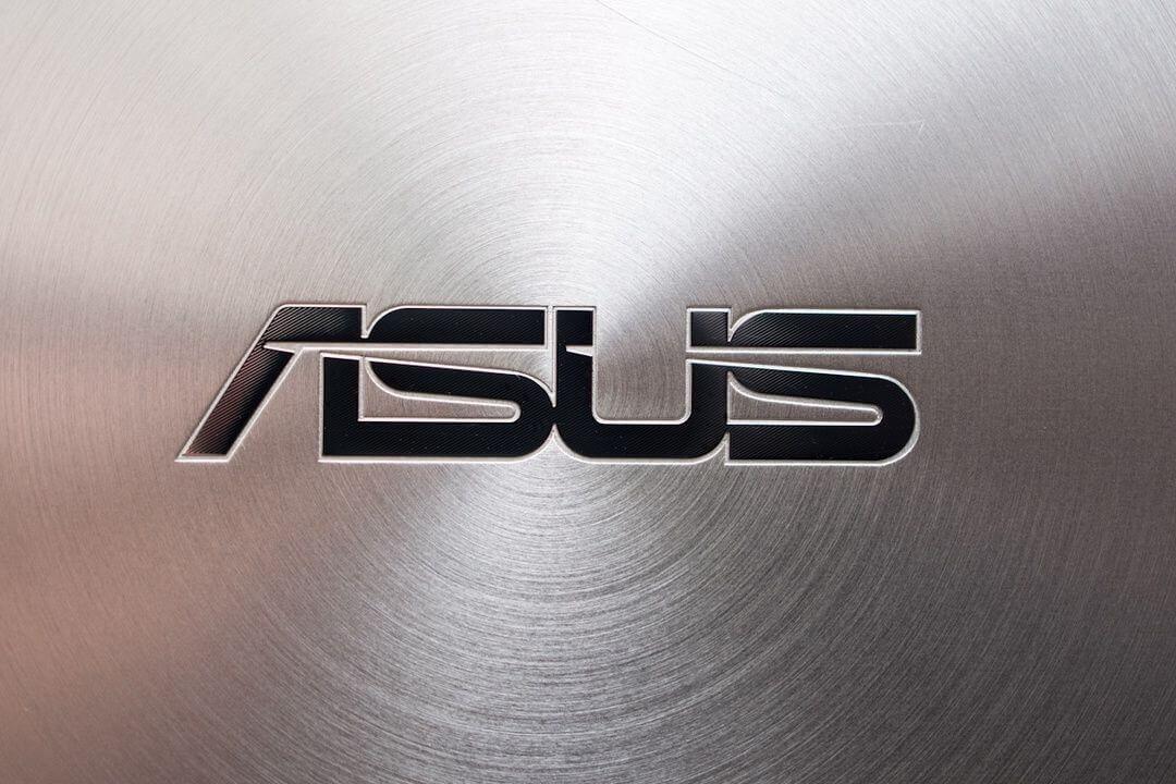 ASUS revela novos produtos para IFA deste ano 6