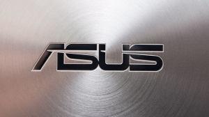 ASUS revela novos produtos para IFA deste ano 7