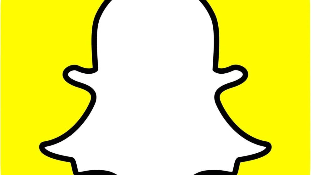 Lentes: uma nova maneira de usar o Snapchat 3