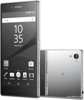 Sony z5 premium11