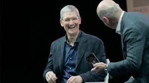 Nova Apple TV começa a ser vendida na próxima semana 5