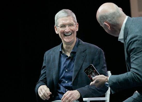 Nova Apple TV começa a ser vendida na próxima semana 6