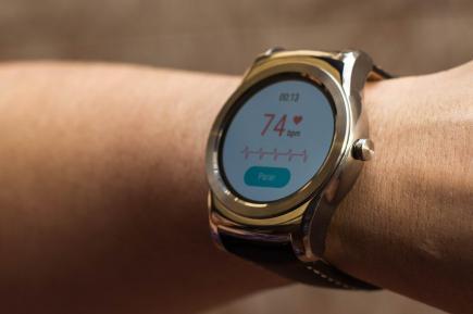 LG-Watch-Urbane_0014_IMG_4137