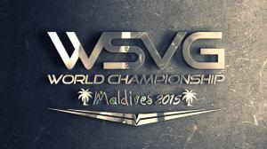 maldives2015 wallpaper - eSports - Brasileiro está na final de mundial de Age of Empires II