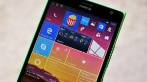 novos lumias evento microsoft - Ao vivo! Acompanhe o lançamento dos novos aparelhos da Microsoft