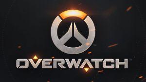 Blizzard fará primeiro stream oficial de Overwatch 10