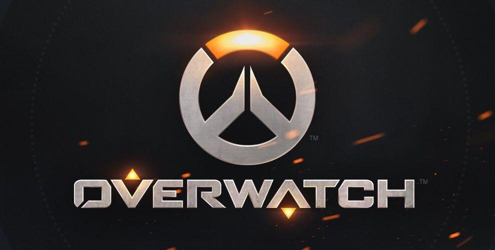 Blizzard fará primeiro stream oficial de Overwatch 4