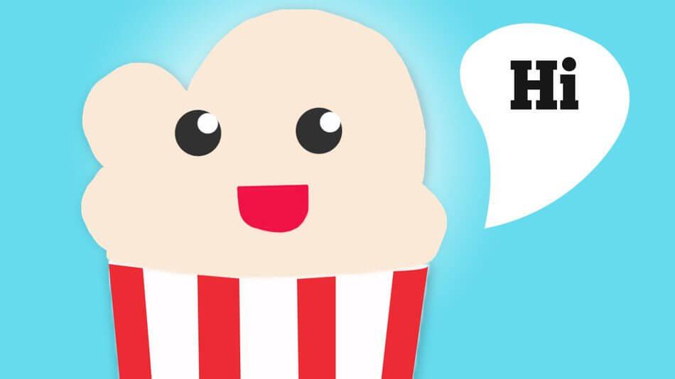 Popcorn_Time1