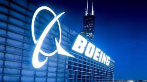 Boeing estuda utilizar nova liga metálica em futuras aeronaves 7