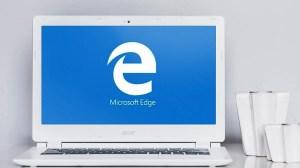 Microsoft confirma que extensões só devem chegar ao Edge em 2016 9