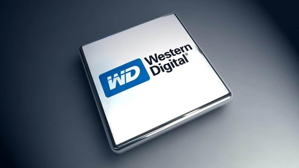 Western Digital anuncia compra da SanDisk por 19 bilhões de dólares 8