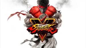 Com Laura como destaque, Street Fighter V é apresentado na BGS 2015 11