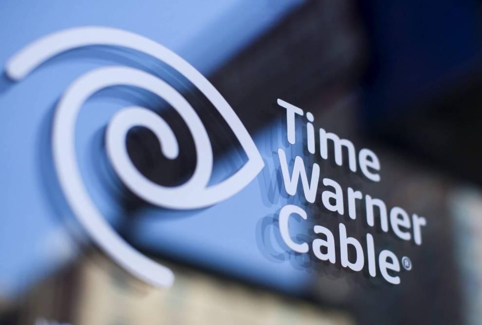 smt twc capa - Time Warner Cable começa a testar serviço online na próxima semana