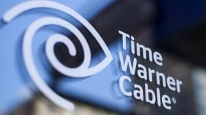 Time Warner Cable começa a testar serviço online na próxima semana 9