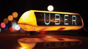Uber explica: o que significa a regulamentação do Táxi Preto 9