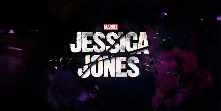 trailer oficial de jessica jones - Assista ao primeiro trailer oficial de Jessica Jones