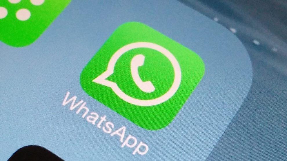 WhatsApp ganha novo recurso de marcação de mensagens favoritas 8