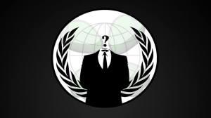 Após ataque à França, grupo hacker Anonymous declara guerra ao Estado Islâmico 9
