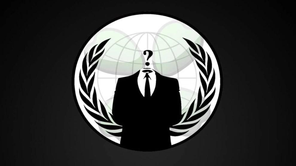 Após ataque à França, grupo hacker Anonymous declara guerra ao Estado Islâmico 3