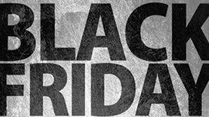 Black Friday ou Black Fraude? 13