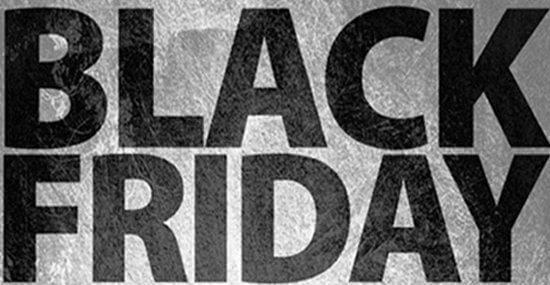 Black Friday ou Black Fraude? 6