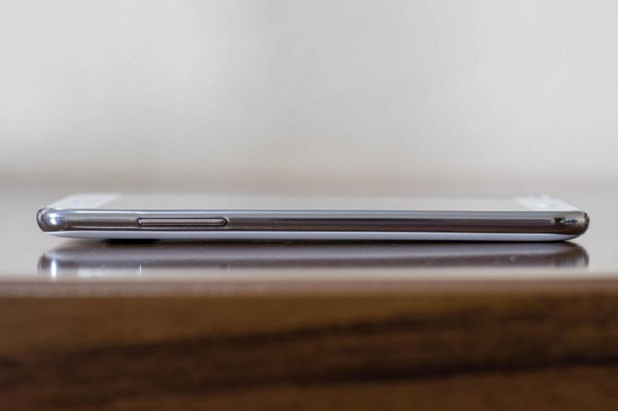 galaxy j5 4 - Review: Samsung Galaxy J5