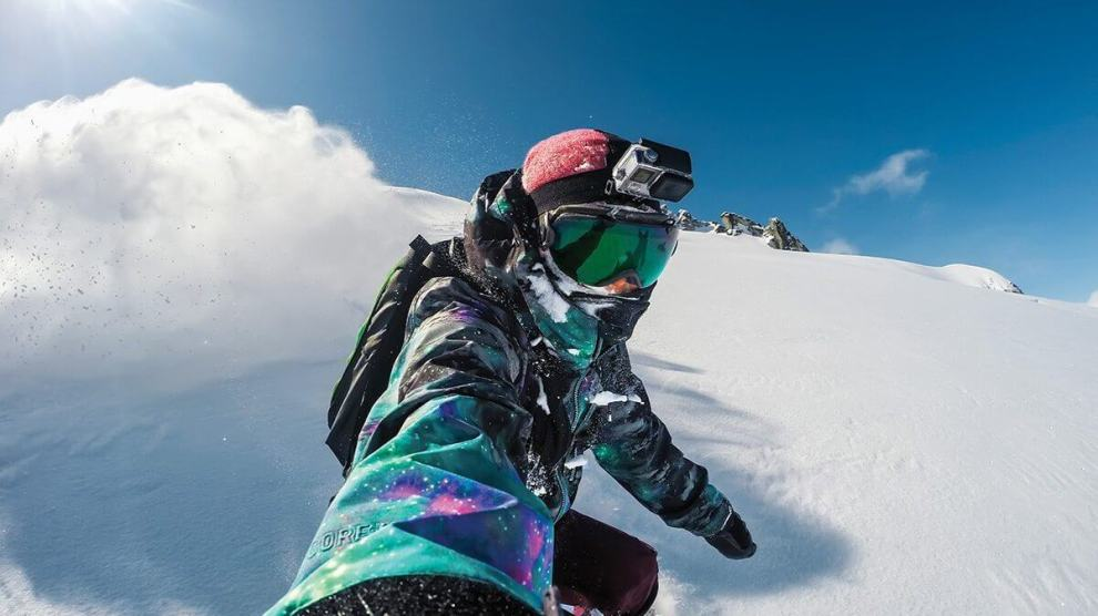 gopro-hero4-snow
