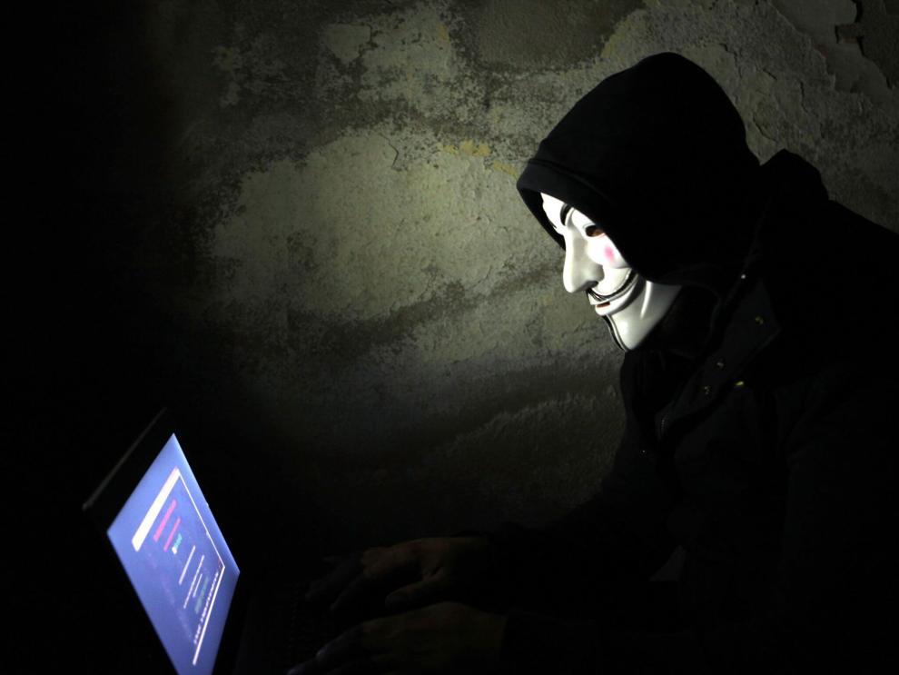 hackers cyber crime anonymousv1 - Dica: como manter sua privacidade e navegar de forma anônima