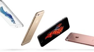 Pré venda iniciada por Fast Shop e Fnac vaza os valores de venda do iPhone 6s e 6s Plus 13