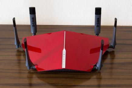 Roteador_0006_D-Link AC3200 Ultra - DIR-890 (2)