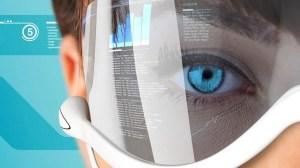ASUS confirma que pretende lançar óculos de realidade aumentada em 2016 12