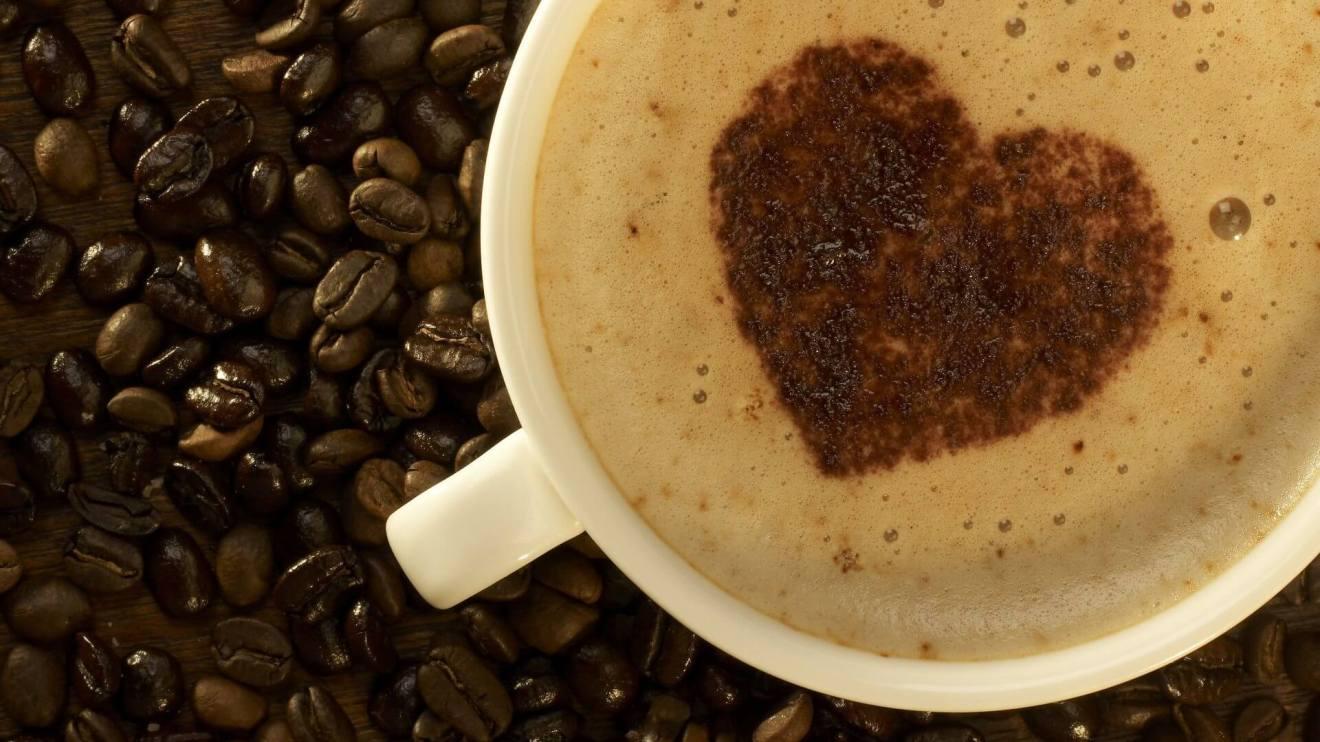 smt coffee capa - Estudo aponta que beber (muito) café pode prolongar a sua vida