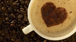 Estudo aponta que beber (muito) café pode prolongar a sua vida 3