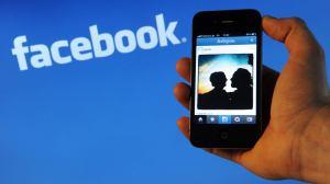 Facebook começa a testar o Photo Magic para facilitar o compartilhamento de fotos 8
