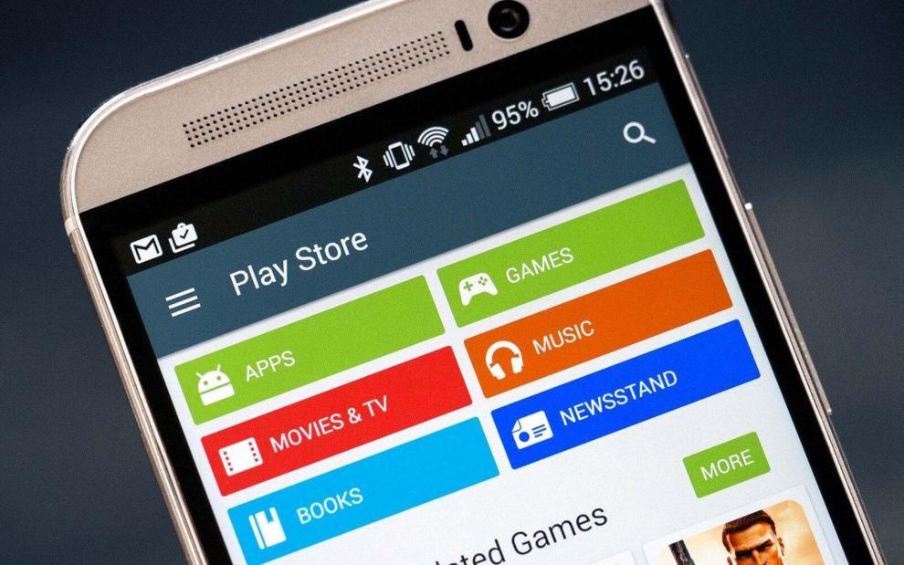 smt playstore capa2 - Google Play baixa preço mínimo de jogos e apps