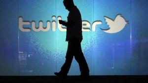 smt twitter p3 - Twitter quer deixar de ser uma rede social