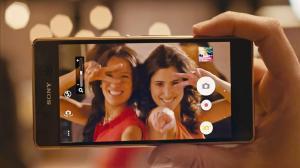 Intermediário premium: Sony lança o Xperia M5 no Brasil 8