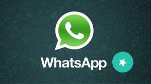 whatsapp-update-fav