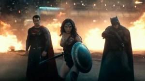 assista o segundo trailer oficial de batman v superman a origem da justia - Assista ao segundo trailer oficial de Batman v Superman: A Origem da Justiça