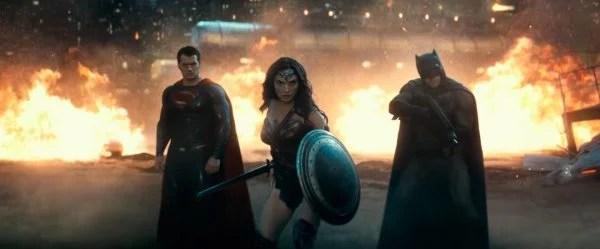 """Confira algumas curiosidades de """"Batman vs. Superman: A Origem da Justiça"""" 8"""