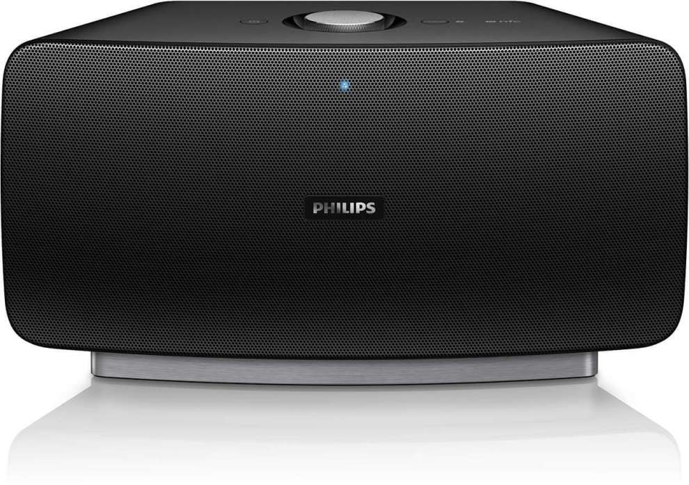review caixa som philips BT7500B_12-IMS-pt_BR